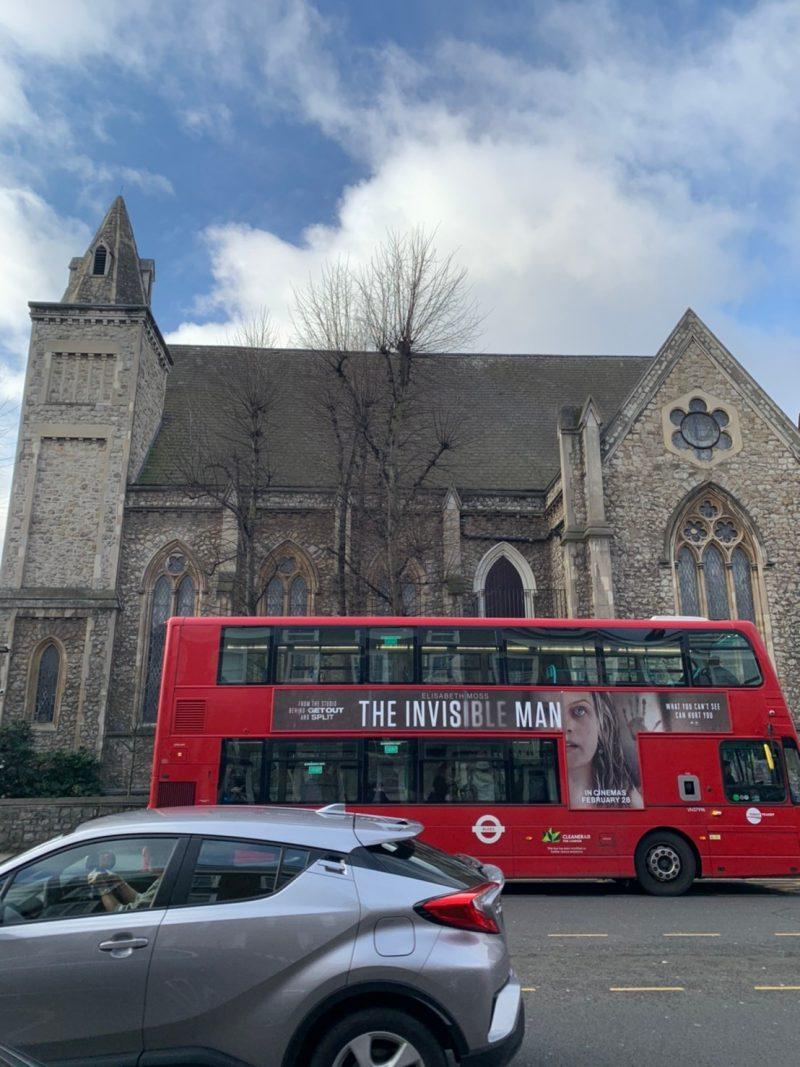 神奈川 藤沢 ヴィンテージショップ 湘南 アンティークショップ ヨーロッパ イギリス ロンドン 旅行記