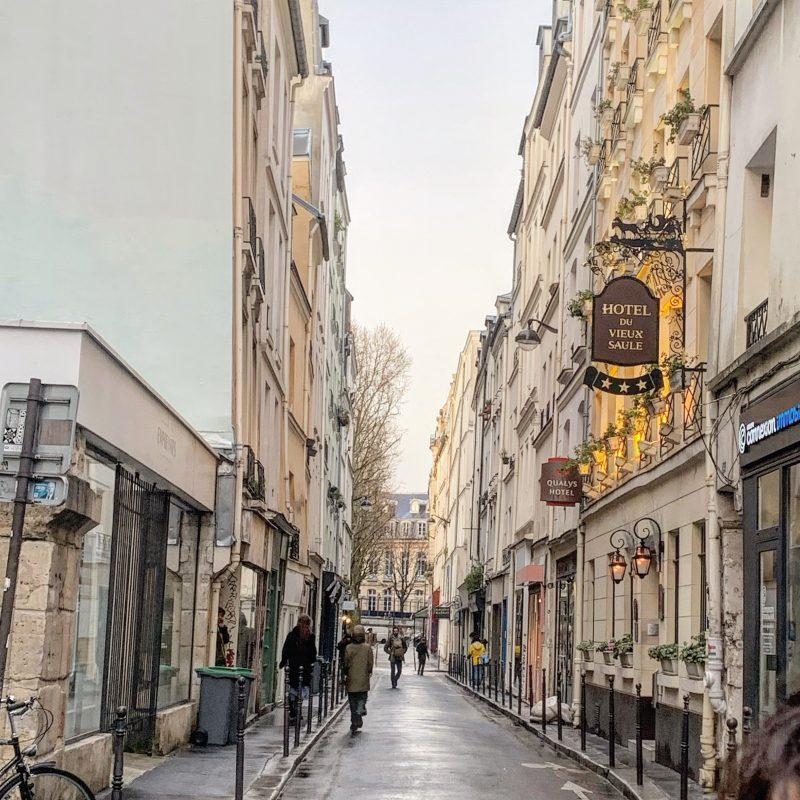 神奈川 藤沢 ヴィンテージショップ 湘南 アンティークショップ ヨーロッパ フランス パリ 旅行記