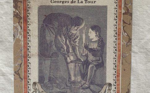 藤沢 ヴィンテージショップ アンティークショップ ヨーロッパ フランス イギリス パリ ロンドン ポストカード